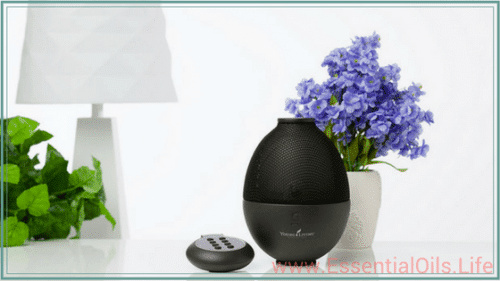 Make sure you're using essential oils safely to avoid any unintended reactions or problems. Diffusing is no different.