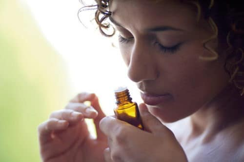 why should you use essential oils?