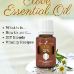 Clove essential oil and clove vitality essential oil. Join us to see our favorite recipes and DIY room sprays and diffuser blends!; clove oil; clove oil Walmart; clove bud oil; clove bud essential oil; what is clove oil; clove oil target; doter clove oil; young living clove oil; gnc clove oil; clove oil Kroger; clove oil amazon; clove leaf oil; organic clove oil; cinnamon and clove oil; clove essential oil young living; diffusing clove oil; food grade clove oil; make clove oil; now clove oil; amazon clove essential oil; are there any known allergies to clove oil; clove oil aromatherapy; clove oil supplier; clove oil for consumption; clove oil from cloves; flower bud clove oil; best clove oil in india; cinnamon orange clove essential oil blend; clove and lavender oil; clove and lavender oil blend; clove and nutmeg essential oil; clove essentila oil amazon; clove essential oil and cats; clove essential oil doterra; clove essential oil recipes; clove leaf essential oil; clove oil Albertsons; clove oil and gum disease; clove oil and hair; clove oil coconut oil; clove oil dilution ratio; clove oil dollar tree; clove oil drops; clove oil uk; clove oil warehouse; 100 pure clove essential oil; best clove oil brand; clove extract oil; clove fragrance oil; clove oil 10 ml price; clove oil aromatherapy benefits; clove oil online india; clove oil nz; clove oil perfume; clove oil oral use; clove oil stimulant; best clove essential oil; clove bud essential oil doterra; clove bud oil aromatherapy; clove bud or clove leaf essential oil; clove essential oil blend recipes; clove essential oil botanical name; clove essential oil dogs; clove essential oil cats; clove essential oil mixes well with; clove infused oil; clove oil allergy; clove oil and toothache; clove oil for dental use; clove oil for kids; clove oil for tooth pain; clove oil for toothache using pregnancy; clove vitality oil; clove young living essential oil; is clove oil available in Philippines; now clove essential oil; now essential oils clove; oil of cloves; swallowed clove oil; clove oil 100; clove oil amazon uk; clove oil in Malayalam; clove oil in stores near me; clove oil india; clove oil lazada; clove oil pharmacy; clove oil recipe; clove oil retailers; clove oil singapore; clove oil spiritual uses; clove oil swallowed; clove young living oil; essential oil recipes with clove; essential oils clove oil uses; alternative to clove oil; another name fro clove oil; best clove oil; clove essential oil aromatherapy; clove essential oil australia; clove oil canada; clove oil Malayalam; clove oil Malaysia; clove oil manufacturer; clove oil manufacturers in india; clove oil massage; clove oil massage benefits; clove oil spray; clove oil Toronto; clove vitality essential oil; clove vs clove bud oil; cooking with clove essential oil; difference between clove bud and clove leaf essential oil; diffuse clove oil; diffusing clove essential oil; doterra clove oil australia; doterra clove bud oil; natural clove oil; organic clove bud essential oil; organic clove bud oil; organic clove essential oil; organic clove oil for toothache; pure clove oil; pure clove essential oil; pure clove oil for toothache; what is clove essential oil; whats clove oil; 10 uses for clove bud essential oil young living; 100 clove bud oil; 100 clove oil near me; 100 clove oil uses; 100 eugenia caryophyllata clove oil; 100 percent essential clove oil; 100 percent pure clove oil; 100 pure clove essential oil toothache; 100 pure clove oil as a tooth pain relief; 100 pure natural clove oil; 15 mil clove essential oil; 15ml clove fragrance oil; 3 major components in cloves oil; 5 amazing clove essential oil benefits not just a spice; 5 cloves to essential oil; about clove oil; about cloves oils; adding clove oil to bath; adding clove oil to bath benefits; adding clove oil to oil pulling; all about clove essential oils; all natural clove oil; allergic reaction to clove essential oil; allergic reaction to clove oil symptoms; alternative for clove oil; amazon now clove essential oil; aromatherapy clove bud essential oil; aura cacia clove essential oil; aura cacia essential oil clove; aura cacia essential oil clove bud; clove essential oil; clove essential oil uses and benefits; clove essential oil for tooth pain; clove essential oil uses; clove oil benefits; clove oil for teeth; clove oil for teething; what is clove oil good for; clove essential oil uses; clove oil tooth infection; clove oil for gums; how to use clove oil fro toothache; how to use clove oil; is clove oil safe for dogs; what is clove oil used for; clove bud essential oil benefits; clove oil dogs; clove oil for acne; clove oil for hair; clove oil for teething babies; clove oil Whole Foods; clove oil for babies; clove oil wisdom teeth; is clove oil good for toothache; is clove oil safe for babies; what does clove oil do; clove essential oil for toothache; clove oil benefits for skin; clove oil for cavity; clove oil for ear ache; clove oil pregnancy; clove oil uses for hair; is clove oil safe for cats; clove oil for cough; clove oil for teeth benefits; clove oil good for tooth pain; clove oil in eye; clove oil infant teething; clove oil numbing skin; doterra clove oil benefits; how does clove oil help toothache; how much clove oil for toothache; how to apply clove oil to a tooth; how to apply clove essential oil; how to put clove oil on a toothache; how to use clove oil for digestion; how to use clove oil for gum pain; mixing clove oil and olive oil; advantages of clove oil; clove bud essential oil health benefits; clove bud essential oil uses; clove essentia oil diffuser benefits; clove oil diffuser benefits; clove oil and pregnancy; clove oil candida; clove oil for back pain; clove oil for pain; clove oil for menstrual cramps; clove oil for pain; clove oil for tooth abscess; is clove bud oil safe for babies; ingesting clove essential oil; natural clove oil essence for toothache; now clove oil uses; what is clove bud essential oil used for; what is clove bud essential oil good for; what is the essential oil clove used for; can you use clove oil after tooth extraction; can clove oil cure cavities; clove oil for pain after tooth extraction; clove oil for sleep; clove oil for teething toddler; clove oil for wisdom toothache; clove oil supplement; clove oil tea tree oil and coconut oil; clove oil teething babyganicf; clove oil uses and benefits; diy clove oil mouthwash; does clove oil help gum disease; does clove oil reduce gum swelling; does clove oil work for tooth pain; does oil of cloves work for toothache; doterra clove oil for baby teething; essential oils clove bud benefits; how to apply clove oil on tooth; is it safe to use clove oil while pregnant; natural tooth ache remedies clove oil; nature's truth clove oil; oil pulling with clove essential oil; organic clove oil for internal use; spiritual benefits of clove oil; toothache relief clove oil; using clove oil for tooth pain; what can clove oil be used for; what clove oil is good for; what does clove oil do for your teeth; what does clove oil do to teeth; why is clove oil good for toothaches; young living clove essential oil benefits; allergic reaction to clove oil; are there inferior clove oils; Aura Cacia clove bud oil; babyganics clove oil; best clove oil for toothache; can clove oil make toothache worse; can I use clove oil while breastfeeding; can you put clove oil on your gums; can you swallow clove oil; can you use clove essential oil in your mouth; cinnamon and clove fragrance oil; cinnamon orange clove oil; clove bud essential oil for teething; clove bud oil for gum infection; clove bud oil side effects; clove essential oil benefits in diffuser; clove oil for thrush; clove oil for receding gums; clove oil uses benefits; doterra clove oil for teething; dilute clove oil; diy clove oil; does clove oil really help a toothache; doterra clove oil for tooth pain; extraction of clove essential oil; how much clove oil is too much; how to apply clove oil to a toothache; how to apply clove oil to gums; how to consume clove oil; how to dilute clove oil; how to make clove oil fro a toothache; how to make clove oil for toothaches; how to use clove oil; oil of clove for a toothache; olive and clove oil; what does cove bud essential oil do; where can I buy clove oil for toothache; where do you find clove oil; where is clove oil sold; where to buy clove essential oil; where to find clove oil in grocery store; accidentally swallowed clove oil; aromatherapy clove oil benefits; benefits of clove leaf essential oil; benefits of clove oil in diffuser; can clove oil be ingested; can clove oil kill a tooth nerve; can I use clove oil when pregnant; can you consume clove oil; can you use clove oil after tooth extraction; can you use clove oil on gums; can you use too much clove oil; cinnamon and clove oil; clove essential oil blends; clove oil mouth sores; clove oil numb tooth; clove oil pain relief; clove young living essential oil uses; difference between clove oil and clove bud oil; does clove oil help tooth infection; does clove oil really work fro toothaches; doterra clove essential oil uses; essential clove oil toothache; gnc clove oil for toothache; how do you apply clove oil to a tooth; how do you make clove oil; how do you use clove oil; how does clove oil help; how effective is clove oil for toothache; how to apply clove oil for tooth pain; how to apply clove oil to tooth; how to make clove oil out of ground cloves; is clove oil good for pain; is clove oil good fro skin; is clove oil safe for kids; is clove oil safe while breastfeeding; tooth abscess clove oil; using clove oil for teething baby; using clove oil for toothache; what can I use clove oil for; will clove oil help a toothache; Aura Cacia clove bud essential oil; Aura Cacia clove bud oil uses; baby clove oil teething; benefits of clove essential oil for skin; benefits of diffusing clove oil; can you use clove oil on babies; can you use clove oil on dogs; cinnamon and clove essential oils; cinnamon and clove oi benefits; cinnamon clove essential oil; clove bud essential oil aromatherapy benefits; clove bud essential oil for toothache; clove essential oil for gums; clove essential oil for sore throat; clove essential oil mouthwash; clove leaf essential oil uses; clove oil and toothache; clove oil for teeth; clove oil and teething; clove oil and tooth pain; clove oil brands in india; clove oil for mouthwash; clove oil for inflamed gums; clove oil for nerve pain; clove oil for oral pain; clove oil for oral use; clove oil for sensitive teeth; clove oil for sore gums; clove oil for teeth online; clove oil for teething recipe; clove oil for tooth cavity; clove oil for tooth pain infection; clove oil for tooth sensitivity; clove oil for toothache nz; clove oil safe for pregnancy; clove oil tooth pain how to use; clove oil toothache pregnancy; clove oil toothache the truth; clove oil uses doterra; clove oil uses for dogs; how do you use clove oil on a toothache; how long does clove oil numbing last; how to dilute clove oil for teething; how to make clove oil for teething; how to make clove oil mouthwash; how to put clove oil on tooth; is clove oil; is clove oil bad for dogs; is clove oil edible; is clove oil good for teething baby; is clove oil good for tooth pain; is clove oil safe during pregnancy; is clove oil safe during pregnancy for toothache; is clove oil safe for toothache; is clove oil safe to use during pregnancy; is it safe to use clove oil during pregnancy; make clove oil for toothache; uses for clove essential oil; what do you use clove essential oil for; what does clove oil do for you; what is clove bud oil used for; what is clove oil for toothache; what kind of clove oil for toothache; what section is clove oil in; what to use clove oil for; anti cavity clove oil toothpaste; antimicrobial activity of clove oil; apply clove oil toothache; ants clove oil; applying clove oil to tooth; aromatherapy clove oil for toothache; Aura Cacia clove bud oil toothache; Aura Cacia clove oil; Aura Cacia clove oil toothache; aura cacia pure essential oil comforting clove bud; babyganicf clove oil safe; benefits of clove essential oil doterra; benefits of clove essential oil in diffuser; benefits of clove oil for gums; benefits of clove oil for toothaches; benefits of clove oil in Hindi; benefits of diffusing clove essential oil; brushing teeth with clove oil; can babies have clove oil; can clove bud oil be used for toothache; can clove essential oil be ingested; can clove oil be taken internally; can clove oil be used on gums; can clove oil burn your gums; can clove oil help a toothache; can clove oil hurt you; can dogs have clove oil; can I buy clove oil at cvs; can I put clove oil on a tooth extraction; can I use clove oil after a tooth extraction; can I use clove oil after tooth extraction; can I use clove oil after wisdom tooth extraction; can I use clove oil for toothache; can I use clove oil for toothache while pregnant; can I use clove oil in pregnancy; can I use clove oil on my gums; can I use clove oil while pregnant; can pregnant women use clove oil; can you use clove oil when pregnant; can you drink clove essential oil; can you drink clove oil; can you eat clove oil; can you ingest clove essential oil; can you ingest clove oil; can you make clove oil; can you put clove oil directly on gums; can you take clove oil internally; can you use clove oil for a toothache; can you use clove oil for teething babies; can you use clove oil for toothache when pregnant; can you use clove oil on babies gums; can you use clove oil on dogs gums; can you use clove oil on toothache; can you use clove oil when pregnant; can you use oil of cloves when pregnant; care clove oil; cats and clove oil; cheap clove oil; cinnamon and clove oil mixture; cinnamon clove and cedar oil; cinnamon clove fragrance oil; cinnamon clove oil; cinnamon oil and clove oil; clove and coconut oil for teething; clove and coconut oil for toothache; clove and orange essential oil blend; clove bud essential oil; clove bud essential oil blends well with; clove bud esential oil for dogs; clove bud essential oil for tooth pain; clove bud essential oil use; clove bud oil benefits; clove bud oil for babies; clove bud oil for teeth; clove bud oil fro teething; clove bud oil for tooth pain; clove bud oil good scents; clove bud oil inch name; clove bud oil uses; clove bud oil vs clove oil; cove bud vs clove leaf essential oil; clove bud vs clove oil; clove essential oil baby teething; clove essential oil benefits diffuser; clove essential oil benefits young living; clove essential oil blends; clove essential oil blends well with; clove essential oil candida; clove essential oil diffuser blends; clove essential oil diffuser recipes; clove essential oil for acne; clove essential oil for pain; clove essential oil for teeth; clove essential oil for teething; clove essential oil for teething babies; clove essential oil for tooth pain; clove essential oil internal use; clove essential oil internally; clove essential oil on skin; clove essential oil properties; clove essential oil safe for cats; clove essential oil safe for dogs; clove essential oil spiritual benefits; clove essential oil substitute; clove essential oil uses and benefits; clove essential oil uses doterra; clove essential oil uses young living; clove essential oil young living uses; clove extract vs clove oil; clove flower oil; clove leaf essential oil benefits; clove leaf oil benefits; clove leaf oil uses; clove leaf vs clove bud oil; clove oil active ingredient; clove oil allergy symptoms; clove oil alternative; clove oil and babies; clove oil and baby teething; clove oil and bed bugs; clove oil and cancer; clove oil and cats; clove oil and cavities; clove oil cats; clove oil cancer; clove oil chemistry; clove oil com; clove oil cold sore; clove oil composition; clove oil constituents; clove oil content; clove oil cracked tooth; clove oil dental benefits; clove oil dental care; clove oil diffuser blend; clove oil digestion; clove oil diy; clove oil during pregnancy; clove oil essential oil; clove oil for ants; clove oil for arthritis; clove oil for baby teething pain; clove oil for braces pain; clove oil for cavity pain; clove oil for digestion; clove oil for dogs teeth; clove oil for gingivitis; clove oil for gum disease; clove oil for gum health; clove oil for gum inflammation; clove oil for gums and teeth; clove oil for gum pain; clove oil mouth rinse; clove oil mouth pain; clove oil mouthwash recipe; clove oil on baby gums; clove oil on skin burning; clove oil on tooth extraction site; clove oil or Orajel; clove oil pulling; clove oil purpose; clove oil recipe for toothache; clove oil repellent; clove oil safe during pregnancy; clove oil safe for babies; clove oil safe for cats; clove oil safe for dogs; clove oil safe to ingest; clove oil safety; clove oil Safeway; clove oil scent; clove oil shelf life; clove oil skin irritation; clove oil smell; clove oil spiritual benefits; clove oil steam inhalation; clove oil toothpaste; clove oil topical use; aloe oil toothache remedy; clove oil topical use; clove oil uses aromatherapy; cove oil uses for teeth; clove oil uses for skin; clove oil uses for toothache; clove oil vs Orajel; clove oil when pregnant; clove oil while breastfeeding; clove oil 中文; clove oil benefits; clove oil with olive oil; clove perfume oil; diffusing clove essential oil benefits; diffusing clove oil around dogs; diy clove oil for tooth pain; does clove oil help with tooth pain; does clove oil help toothache; does clove oil numb; doterra clove oil toothache; doterra clove oil uses; doterra clove oil for toothache; edible clove oil; essential oi blends with clove; eugenia carophyllus clove bud oil; Eugenia caryophyllus clove flower oil; Eugenia caryophyllus clove leaf oil; eugenol the essential oil found in cloves; how is clove oil made; how many drops of clove oil in water; how much clove oil can I use; how much clove oil is safe to ingest; how often can I use clove oil for toothache; how often can you use clove oil; how often can I use clove oil; how to apply clove oil for toothache; how to apply clove oil on teeth; how to dilute clove oil; how to dilute clove oil for gums; how to dilute clove oil for internal use; how to dilute clove essential oil ; how to drink clove oil; how to ingest clove oil; how to prepare clove oil; how to take clove oil internally; how to take clove oil internally for parasite; how to use clove bud essential oil; how to use clove bud oil for toothache; how to use clove essential oil; how to use clove essential oil for toothache; how to use clove oil after tooth extraction; how to use clove oil for arthritis pain; how to use clove oil for cancer; how to use clove oil for candida; how to use clove oil for cavity; how to use clove oil for cough; how to use clove oil for inflammation; how to use clove essential oil for teeth; how to use clove oil for teething; how to use clove oil for toothache pain; how to use clove oil for wisdom tooth pain; ingestible clove oil; ingesting clove oil; is clove oil safe for dogs; is clove bud the same as clove oil; is clove essential oil edible; is clove essential oil safe during pregnancy; is clove essential oil safe for babies; is clove oil safe for dogs; is clove oil an essential oil; is clove oil and clove bud oil the same; is clove oil and clove bud oil the same thing; is clove oil safe; is clove oil safe for pregnancy; is clove oil safe for teething babies; is clove oil safe in pregnancy; is clove oil safe on skin; Is clove oil safe to use in pregnancy; is clove oil safe when pregnant; is clove oil the same as clove bud oil; pure clove oil uses; the benefits of clove oil; too much clove oi; tooth pain relief clove oil; toothache clove oil doesn't work; uses for clove essential oil doterra; uses for doterra clove oil; using clove oil after tooth extraction; what are the benefits of clove essential oil; what are the benefits of clove oil; what are the health benefits of clove oil; what blends well with clove essential oil; what can I use instead of clove essential oil; what can you use clove oil for; what do you use clove oil for; what does clove essential oil do; what does clove essential oil help with; what does clove oil do for a toothache; what does clove oil do for teeth; what does clove oil do for tooth pain; what does clove oil do for tooth pain; what does clove oil do to a tooth; what does clove oil help with; what does clove oil look like; what does clove oil smell like; what does clove oil taste like; what happens if you swallow clove oil; what happens if you use too much clove oil; what is clove essential oil good for in a diffuser; what is clove essential oil used for; what is clove leaf oil used for; what is clove oil for; what is clove oil made of; what is the best clove oil for toothache; what mixes well with clove essential oil; what to do with clove oil; whats clove oil used for; yl clove oil uses; young living clove essential oil uses; young living clove oil benefits; young living clove oil for teething; young living clove oil for tooth pain; young living clove oil for toothache; young living clove oil teething; young living clove oil uses; where to find clove essential oil; where to buy clove oil; clove oil near me; where can I buy clove oil; clove oil where to buy; where can I find clove oil; where can I get clove oil; where can you buy clove oil; where to get clove oil; where to buy clove oil near me; where to find clove oil; where can I buy clove oil near me; who sells clove oil; benefits of clove leaf oil; benefits of drinking clove oil; can you use clove oil while pregnant; clove body oil; clove bud oil for toothache; clove essential oil and breastfeeding; clove oil as anesthetic; clove oil burns; where to buy clove oil cvs; clove essential oil Walmart; clove leaf oil price; buy clove oil for toothache; how much does clove oil cost; where to buy clove oil for tooth pain; where to buy clove oil in South Africa; where to buy clove oil SA; 100 pure clove oil; can you buy clove oil at Walmart; buy oil of cloves online; can I buy clove oil at Walmart; clove oil in stores; purchase clove oil; buy clove oil Canada; buy clove oil Tesco; what stores carry clove oil; where can I buy clove oil in philippines; where do I find clove oil in the grocery store; where do I get clove oil; where to buy clove oil in the philippines; where to buy clove oil for mould; buy clove oil cvs; buy clove oil online india; clove essential oil near me; clove oil buy online; clove oil cost; purchase clove oil; clove oil where to buy australia; purchase oil of cloves; stores that sell clove oil; what stores sell clove oil; where can I buy clove oil for tooth pain; where can I find clove oil at Walmart; where can I find clove oil in Walmart; where can I get clove oil near me; where can you buy clove oil; where do they sell clove oil; where do you find clove oil; where do you find clove oil in the grocery store; where do you get clove oil; where to get clove oil for toothache; 100 clove oil; 100 clove oil for toothache; 100 pure clove essential oil; 100 percent clove oil; 100 pure clove oil for toothache; buy clove essential oil; buy clove oil near me; buy clove oil rite aid; buy clove oil Walgreens; clove oil for sale; clove oil for sale Philippines; clove oil for sore throat; clove oil for sore tooth; clove oil for swollen gums; clove oil for teeth and gums; clove oil for teething baby safe; clove oil for tooth pain; clove oil for tooth extraction pain; clove oil for tooth nerve pain; clove oil for tooth pain Walmart; clove oil for tooth pain while pregnant; clove oil for toothache babies; clove oil for toothache boots; clove oil fro toothache near me; clove oil for toothache pain; clove oil for toothache reviews; clove oil for toothache side effects; clove oil for toothache where to buy; clove oil for toothache while pregnant; clove oil for wisdom tooth extraction pain; clove oil for wisdom tooth pain; clove oil for wound healing; cove oil gargle; clove oil good for gums; clove oil good for; clove oil good for toothache; clove oil good scents; clove oil grocery store; clove oil heal cavity; clove oil infants; clove oil ingredients; clove oil kids; clove oil tooth infection; clove oil made from; clove oil online; clove oil online purchase; clove oil online shopping; clove oil philippines; clove oil where to buy it; clove oil where to buy philippines; clove oil wholesale; clove oil wholesale; oil pulling clove; oil pulling clove oil; oil pulling with clove oil and coconut oil; oil pulling with coconut oil and clove oil; orange clove fragrance oil; what is clove oil and where can you buy it; what stores have clove oil; where can i buy clove bud oil; where can i buy clove essential oil; where can i buy clove oil for a toothache; where can i buy clove oil for dry socket; where can i buy clove oil in a store; where can i buy clove oil in a store philippines; where can i buy clove oil in canada; where can i buy clove oil locally; where can i buy oil of cloves in australia; where can i find clove oil near me; where can i get clove oil for toothaches; where can i purchase clove oil; where can i purchase oil of cloves; where can you buy clove oil toothache; where can you find clove oil; where can you get clove oil; where do i buy clove oil; where do i find clove oil; where do you buy clove oil; where to buy cinnamon and clove oil; where to buy cinnamon oil and clove oil; where to buy clove bud oil; where to buy clove oil and cinnamon oil; where to buy clove oil for dry socket; where to buy clove oil for teeth; where to buy clove oil for toothache; where to buy clove oil in store; where to buy clove oil locally; where to buy clove oil nz; where to buy clove oil toothache; where to buy clove oil walmart; where to find clove oil for toothache; where to find clove oil in cvs; where to find clove oil in kroger; where to find clove oil near me; where to get clove oil near me; where to get clove oil walmart; where to purchase clove oil;