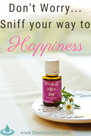 Joy essential oil blend helps you move through feeling blue and into loving yourself again. We love how it makes us smile even when there is nothing to smile about... and always leads to a fun giggle.