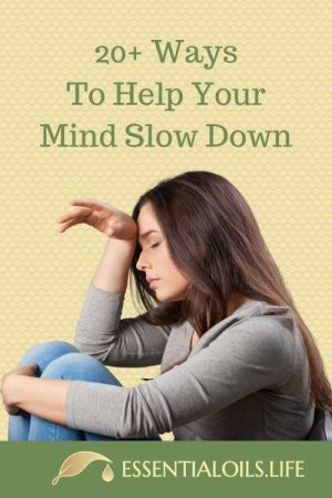 how to slow down mind; How do I make my mind slow down; why can't I make my mind slow down; ways to make my mind slow down; how to slow down your mind so you can sleep; how to slow your mind down; slowing down the mind; slowing down your mind; how to slow down mind at night; how to slow down your mind; how to slow your mind down to sleep; how to slow down a racing mind; how to train your mind to slow down; slow down mind; slow your mind down; activities that slow mind down; exercises to slow down mind; how can I stop overthinking; how to stop overthinking; how to stop overthinking everything; how to stop overthinking things; how do I stop overthinking; how to stop overthinking and relax; ways to stop overthinking; how do you stop overthinking; how can I stop overthinking; how to stop overthinking and worrying; how can I stop overthinking everything; how to stop being an over thinker; how to stop overthinking and anxiety; how to stop overthinking in bed; how to stop overthinking with anxiety; how do I stop myself from overthinking; how do you stop overthinking everything; how I stop overthinking; how to stop caring and overthinking; how to stop overthinking the past; get conscious how to stop overthinking and come alive; how to stop overthinking life; stop overthinking things; tips on how to stop overthinking; how do i relax and stop overthinking everything; how to stop from overthinking; how to stop your mind from overthinking; 10 ways to stop overthinking; how do you stop your mind from overthinking; how stop overthinking; how to help stop overthinking; how to stop negative thoughts and overthinking; how to stop overthinking and go to sleep; how to train your brain to stop overthinking; i want to stop overthinking; overthinking how to stop; 8 ways to stop overthinking; how can you stop overthinking things; how do i stop overthinking anxiety;how do i stop overthinking everything; how to stop anxiety and overthinking; how to stop overthinking all the time; how to sto