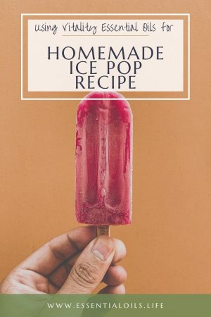 ningxia red ice pop recipe; ningxia red popsicle recipes; ningxia red ice pop; ningxia red popsicle; ningxia red recipes; ningxia red recipe; ningxia red popsicle recipe; vitality essential oil popsicle recipe; vitality essential oil ice pop recipe; homemade ice pop recipe; homemade popsicle recipe; vitality essential oil recipe; essential oil popsicle; essential oil popsicles; ningxia ice pop recipe; ningxia popsicle recipes; ningxia ice pop; ningxia popsicle; ningxia recipes; ningxia recipe; ningxia popsicle recipe;