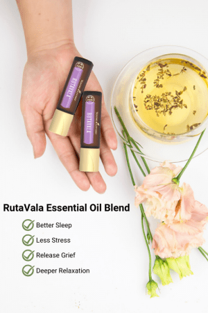 rutavala; rutavala essential oil; rutavala essential oil blend;