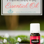 Frankincense essential oil has many uses, and is a wonderful additive to most essential oils. Check out the history, how its made, and how to use it in this comprehensive guide all about frankincense