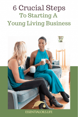 How to start young living business; how to start my young living business; how to start your young living business; YL independent business builder; independent business builder young living; young living business builder; How to start yl business; how to start my yl business; how to start your yl business; YL business plan; young living business opportunity; yl business opportunity video; yl business presentation; yl essential oils business opportunity;