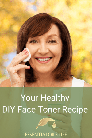 natural toner for face; natural toner; natural skin toner; best natural toner; all natural toner; best natural toner for face; all natural face toner; natural toner for sensitive skin; natural face toner at home; natural skin toner for men; what is the best natural skin toner for face; all natural tone n tighten; best natural face toner for oily skin; how to make a natural toner at home; how do I tone my skin naturally; how to even out skin tone on face naturally; how to get uneven skin tone naturally; increase skin tone naturally; natural even skin tone treatment; natural skin toner for black skin; natural skin toner for fair skin; natural toner for skin; natural toner for dry sensitive skin; natural toner for oily skin at home; natural toner for open pores; natural ways to tone skin; natural toner; natural skin toner for mature skin; natural skin toner for normal skin; natural ways to even out skin tone; how to make natural face toner at home; how to make skin toner naturally; how to tone your face naturally; my natural beauty skin toner; natural skin toner at home; natural products to even skin tone; natural toner uk; natural toner for face at home; best natural toner for pores; how do I even out my skin tone naturally; how to achieve even skin tone naturally; how to brighten skin tone naturally; how to cure uneven skin tone naturally; how to even out skin tone naturally; how to get an even toned face naturally; how to get toned face naturally; how to improve skin tone naturally; natural skin tone corrector; natural toner for acne oily skin; natural toner for dry skin; natural toner for oily skin; natural toner for sensitive skin; natural ways to even skin tone on face; natural ways to tone your skin; best natural toner for aging skin; best natural face toner for dry skin; best natural oil for even skin tone; best natural products for even skin tone; best natural skin tone ever; best natural skin toner; best natural skin toner for dry skin; best natural toner for acne; best natural toner for combination skin; best natural toner for dry sensitive skin; best natural toner for dry skin; best natural toner for large pores; best natural toner for normal skin; best natural toner for oily acne prone skin; best natural toner for face natural; how to improve skin tone naturally; how can I improve my skin tone naturally; how to cleanse and tone your face naturally; how to improve skin tone and texture naturally ; how to improve my skin tone naturally; how to improve skin tone naturally in tamil; how to improve skin tone on face naturally; how to increase skin tone naturally; how to increase skin your tone naturally; how to increase my skin tone naturally; how to increase the skin tone naturally; how to increase our skin tone naturally; how to make natural face toner; how to make natural toner; how to make natural toner for dry skin; how to make skin even tone naturally; how to make your face even tone naturally; how to naturally tone skin; how to restore natural skin tone; how to tone face skin naturally; how to tone face naturally at home; how to tone your face naturally at home; how to tone my face naturally at home; how to tone our face naturally at home; how to tone the face naturally at home; how to tone face skin naturally; lavender face toner; lavender facial toner; frankincense facial toner; frankincense face toner; geranium face toner; geranium facial toner; doterra face toner; doterra facial toner; natural skin toner; natural toner skin; natural skin toner for dark spots; natural skin toner for combination skin; good nontoxic toner; nontoxic toner; non toxic toner; non toxic face toner; non toxic facial toner; best non toxic toner for dry skin; best non-toxic facial toner; cruelty free non toxic toner; non toxic facial toner; non-toxic toner; non toxic hydrating toner; young living essential oils facial toner; young living facial toner; young living toner; witch hazel toner young living; young living essential oil face toner; young living essential oil skin toner for brightening; young living essential oil skin toner; young living essential oil toner; young living home made toner; doterra pore reducing toner; doterra facial toner; doterra face toner; doterra toner; doterra essential oil toner; essential oil toner doterra; doterra essential oils for toner; young living essential oils for toner; essential oil beauty facial toner anti aging; make toner doterra; moisturizing face toner doterra; make toner young living; essential oil face toner; essential oil toner; essential oils for even skin tone; essential oils to tone and tighten skin; best essential oil for toner; witch hazel essential oil toner; best essential oils for face toner; essential oil toner for acne prone skin; how to make rose water toner with essential oil; best essential oils for skin toner; essential oil toner witch hazel; ameo toner; ameo essential oil toner; ameo essential oil toner recipe; best essential oil for uneven skin tone; essential oil face toner witch hazel; essential oil to help even skin tone; essential oil toner anti aging; essential oil toner for acne; essential oil toner for dry skin; essential oil toner for oily skin; essential oil toner spray; essential oils for skin toner; face toner with witch hazel and essential oils facial toner with essential oils; how to make facial toner with essential oils; how to make toner with essential oil; skin tone essential oil; toner with essential oils; witch hazel and essential oil toner; witch hazel toner with essential oils; acne toner essential oils geranium; acne toner essential oils frankincense; acne toner essential oils lavender; acne toner essential oils sandalwood; acv essential oil toner for combo skin; acv toner with essential oils; anti aging essential oil toner; anti aging toner essential oil; apple cider vinegar and essential oil toner; apple cider vinegar essential oil toner; apple cider vinegar toner essential oil; best essential oil for facial toner; best essential oil for skin care toner; best essential oils for toner; best facial toner essential oils; can I make facial toner with essential oil; acv toner with oils; essential oil and apple cider vinegar toner; essential oil beauty facial toner anti aging; essential oil benefits for face skin tone; essential oil face toner; essential oil face toner spray; essential oil facial toner; essential oil for even toned skin; essential oil skin tone; essential oil toner blend; essential oil toner combination skin; essential oil toner; essential oil toner for aging skin; essential oil toner for face; essential oil toner for mature skin; essential oil toner witch hazel; essential oil toner with witch hazel; essential oil toner wrinkles; essential oils acne toner; essential oils firm tone face; essential oils for age spots skin tone; essential oils for toner; essential oils that improve skin tone; essential oils to add to toner; essential oils to improve skin tone; face toner essential oils; face toner using essential oils; face toner using witch hazel and essential oils; frankincense essential oil toner; geranium essential oil toner; lavender essential oil toner; how to create toner using essential oils; how to dissolve essential oil in facial toner; how to make facial toner with essential oils; how to make toner with lavender essential oil; how to make and essential oil toner; how to make essential oil face toner; how to make your own toner with essential oils; how to use essential oils as a toner; lavender toner essential oil; make your own face toner with essential oils; make your own toner essential oils; rose water and essential oil toner; rose water essential oil toner; rosewater essential oil face toner; toner made with essential oils and witch hazel; toner witch hazel essential oils; witch hazel toner essential oil; witch hazel toner with essential oil; face toner; face toner DIY; diy toner; diy face toner; diy witch hazel toner; diy skin toner; diy toner for dry skin; diy toner for acne; diy apple cider vinegar toner; diy toner apple cider vinegar; diy toner for oily skin; diy toner for open pores; toner diy skin; diy at home toner for skin; diy toner for sensitive skin; diy face toner for oily skin; diy witch hazel face toner; best diy toner; diy acv toner; diy skin brightening toner; diy toner for redness; rosewater and witch hazel toner diy; apple cider vinegar toner diy; best DIY toner for aging skin; diy essential oil toner; diy facial toner recipe; diy facial toner with essential oils; diy rose water toner with witch hazel; diy toner pads; diy toner with witch hazel; even skin toner diy; rose water witch hazel toner diy; witch hazel and rose water toner diy; witch hazel lavender toner diy; acv toner diy; best diy toner for acne; diy face toner with witch hazel; diy lavender toner; diy rose water and glycerin toner; diy skin tone evener; diy toner for dark spots; diy witch hazel rose water toner; glycerin toner diy; how to get an even skin tone diy; acv diy toner; anti aging toner diy; apple cider toner diy; apple cider vinegar diy toner; apple cider vinegar face toner diy; at home toner diy; best diy face toner; best diy toner for acne prone skin; best diy toner for combination skin; best diy toner for dry skin; best diy toner for oily skin; diy acid toner; diy anti aging toner; diy apple cider toner; diy body toner; diy brightening toner; diy essential oil face toner; diy even skin toner; diy face brightening toner; diy face toner essential oils; diy face toner for acne; diy face toner for combination skin; diy face toner for dry skin; diy face toner for glowing skin; diy face toner for sensitive skin; diy face toner pads; diy face toner rose water; diy face toner spray; diy face toner witch hazel; diy face toner with hazel rose water; diy facial toner for acne prone skin; diy facial toner with apple cider vinegar; diy glycerin toner; diy hydrating toner; kit moisturizing toner; diy natural toner for face; diy organic toner; diy pore minimizer toner; diy pore tightening toner; diy rose toner; diy rose water toner for oily skin; diy rose water witch hazel toner; diy rosewater and glycerin toner; diy skin toner for oily skin; diy skin toner recipes; diy toner for acne and oily skin; diy toner for acne prone skin; diy toner for acne scars; diy toner for combination skin; diy toner for dry acne prone skin; diy toner for dry sensitive skin; diy toner for large pores; diy toner for normal skin; diy toner for oily acne prone skin; diy toner for pore tightening; diy toner for rosacea; diy toner recipe; diy toner rose water; diy toner rose water witch hazel; diy toner spray; diy toner with apple cider vinegar; diy toner with rose water; diy uneven skin toner; diy witch hazel toner recipe; diy young living toner; doterra toner diy; easy diy toner; facial toner spray diy; hydrating toner diy; natural diy toner; rose toner diy; rose water diy toner; rose water toner spray diy; toner for oily skin diy; witch hazel diy toner; witch hazel face toner diy; witch hazel rose water toner diy; young living diy toner; acv and rosewater toner diy; acv face toner diy; all natural diy toner; anti acne toner diy; apple cider diy toner; apple cider vinegar facial toner diy; apple cider vinegar toner diy with witch hazel; apple cider vinegar toner for acne diy; apple vinegar toner diy; best diy facial toner; best diy fave toner; best diy face toner; best diy hydrating pore minimizer toner for oily skin; best diy eo toner; best diy natural toner for enlarged pores; best diy natural toner for face; best diy natural toner for refining pores and eliminating balck heads; best diy skin toner; best diy toner for african american skin; best diy toner for aging skin with enlarged pores; best diy toner for sensitive skin; best diy toner for dry sensitive skin; best diy toner for teenage skin; best diy toner ingredients; best diy toner ingredients for sensitive skin; best essential oil for diy facial toner; best natural diy toner; best natural facial toner witch hazel diy; best toner diy; best toner for face diy; brightening toner diy; clear skin toner diy; diy acne-fighting cider vinegar facial toner; diy acne-fighting cider vinegar facial toner organic; diy acv and witch hazel toner; diy acv face toner; diy acv facial toner; diy acv rosewater toner; diy acv skin toner; diy acv toner pads; diy acv essential oil toner; diy acv toner sensitive skin; diy acv toner with essential oils; diy alcohol free toner; diy alcohol free toner acv; diy all natural face toner; diy all natural facial toner; diy all natural rose water toner; diy all natural skin toner; diy all natural toner; diy all-natural hydrating face toner; diy anti aging face toner; diy anti aging facial toner; diy anti aging skin toner; diy antioxidant toner; diy apple cider toner; diy apple cider face toner; diy apple cider facial toner; diy apple cider vinegar and witch hazel toner; diy apple cider vinegar toner for acne; diy apple cider vinegar toner for oily skin; diy apple cider vinegar toner recipe; diy apple cider vinegar toner spray; diy apple cider vinegar toner with essential oils; diy eo toner; diy essential oil facial toner; diy essential oil skin toner; diy essential oil spray toner; diy essential oil toner doterra; diy essential oil toner for acne; diy essential oil toner witch hazel; diy face cleanser and toner; diy face cleanser toner moisturizer for dry skin; diy face mist toner; diy face spray toner; diy face toner anti aging; diy face toner apple cider vinegar; diy face toner for acne scars; diy face toner for all skin types; diy face toner for mature skin; diy face toner for matured skin; diy face toner with glycerin; diy face toner with lavender; diy face toner young living; diy facial skin toner recipes; diy facial toner apple cider vinegar; diy facial toner dry skin; diy facial toner oily skin; diy facial toner recipes; diy facial toner sensitive skin; diy facial toner with frankincense; diy facial toner with apple cider vinegar and witch hazel; diy facial toner with rosewater; diy hydrating toner; diy glycerin face toner; diy hydrating face toner; diy hydrating mist toner; diy hydrating toner Indonesia; diy lavender face toner; diy lavender oil toner; diy lavender water toner; diy lavender witch hazel toner; diy leave on toner skin; diy moisturizing toner; diy moisturizing toner spray; diy moisturizer face toner; diy natural alcohol free toner; diy natural face toner fro acne; diy natural moisturizing face toner; diy natural skin toner; diy natural skin toner recipe; diy natural toner for mature skin; diy organic face toner; diy pore shrinking toner; diy pore toner; diy sensitive skin toner; diy simple toner; diy skin care toner; diy skin lightening toner; diy skin toner for acne; diy skin toner for dry skin; diy skin toner natural; diy skin toner witch hazel; diy skin toner with witch hazel; diy toner doterra; diy toner essential oils; diy toner for acne oily skin; diy toner for acne prone oily skin; diy toner essential oil; diy toner for acne prone sensitive skin; diy toner for clear skin; diy toner for dehydrated skin; diy toner for dry face; diy toner fro dry mature skin; diy toner for dry skin witch hazel; diy toner for even skin tone; diy toner for eyelids; diy toner for inflamed skin; diy toner for mature skin; diy toner for oily face; diy toner for oily sensitive skin; diy toner for oily skin oil; diy toner for oily skin witch hazel; DIY toner for sensitive combination skin; diy toner fro sun damage; diy toner for uneven skin; diy toner glycerin; diy toner glycerin hydrating; diy toner oily face; diy toner pads; diy toner recipes; diy toner to shrink pores; diy toner using essential oils; diy toner using witch hazel; diy toner vs witch hazel; diy toner wipes; diy toner witch hazel essential oil; diy toner with acv; diy toner with essential oils for normal to dry skin; diy toner with witch hazel and apple cider vinegar; diy toner with witch hazel and essential oils; diy toner young living; diy toner young living lavender and sandalwood; diy diy witch hazel and apple cider vinegar toner; diy witch hazel and rose water toner; diy witch hazel apple cider toner; diy witch hazel facial toner; diy witch hazel toner for acne; diy witch hazel toner for oily skin; diy witch hazel toner spray; diy witch hazel toner spray; diy witch hazel toner with essential oils; doterra diy face toner; doter diy toner; doterra facial toner diy; dry skin toner diy; easy diy face toner spray; easy kit skin toner recipes; essential oil beauty facial toner diy anti aging; essential oil beauty facial toner diy anti aging doterra; essential oil face toner diy; essential oil facial toner diy; essential oil toner diy; facial toner rose water diy; facial toner spray for acne diy; frankincense toner diy; glycerin and rosewater toner diy; good bases for diy toner; healthy skin toner diy; herbal facial toner diy; homemade toner diy; how to make diy apple cider vinegar toner; lavender oil skin toner diy; natural diy face toner; natural diy skin toner; natural diy toner for mature dry skin; natural toner for face diy; pore minimizing diy toner; pore minimizing toner diy; pore refining toner diy; recipe diy skin toner ph balanced; recipe for diy toner made with apple cider vinegar; rose toner water diy; rose water toner diy; rose water face toner diy; rose water facial toner diy; rose water glycerin toner diy; rosewater toner diy recipe; rose water toner for acne diy; rosewater and glycerin toner diy; rosewater diy toner; rosewater facial toner diy; rosewater witch hazel toner diy; spray toner diy; the best diy facial toner; witch hazel and rosewater toner diy; witch hazel facial toner diy; witch hazel toner diy recipe; witch hazel toner recipe spray diy; witch hazel facial toner diy; young living art toner diy; young living toner diy; toner recipe; Apple cider vinegar toner recipe; witch hazel toner recipe; facial toner recipe; frankincense toner recipe; witch hazel skin toner recipe; face toner essential oil recipe; essential oil recipe for facial toner; glycerin toner recipe; lavender toner recipe; apple cider vinegar toner recipe; glycerin rose water toner recipe; organic face toner recipe; acv toner recipe; apple cider toner recipe; apple cider vinegar face toner recipe; doterra face toner recipe; natural toner recipe; young living facial toner recipe; barges apple cider vinegar toner recipe; essential oil face toner recipe; glycerin and rosewater toner recipe; witch hazel facial toner recipe; all natural toner recipes; anti aging facial toner recipe; anti aging toner recipe; apple cider toner recipe; apple cider vinegar acne toner recipe; apple cider vinegar and witch hazel toner recipe; apple cider vinegar skin toner recipe; apple toner beauty recipe; essential oil toner recipe; facial toner recipe essential oil; moisturizing toner recipe; natural face toner recipe; natural skin toner recipe; natural toner for face recipes; oily skin toner recipe; organic toner recipe; rose water and apple cider vinegar toner recipe; rose water face recipe; rosewater glycerin toner recipe; rosewater witch hazel toner recipe; skin toner recipe; toner recipe with witch hazel; toner with witch hazel recipe; witch hazel and rosewater toner recipe; witch hazel apple cider vinegar toner recipe; witch hazel essential oil toner recipe; witch hazel rosewater toner recipe; young living toner recipe; acv face toner recipe; acv facial toner recipe; acv toner recipe for acne; acv toner recipes; acv witch hazel toner recipe; alcohol free toner recipe; all in one cleanser toner recipe; all natural face toner recipe; all natural facial toner recipe; all natural skin toner recipe; apple cider facial toner recipe; apple cider vinegar and lavender toner recipes for oily skin; apple cider vinegar and water toner recipe; apple cider vinegar as toner recipe; apple cider vinegar lavender toner recipes; apple cider vinegar toner acne recipe; apple cider vinegar toner recipe for oily skin; apple cider vinegar toner recipes; apple cider vinegar toner recipes for oily skin; apple cider vinegar witch hazel toner recipe; apple cider vinegar toner recipe; aromatherapy facial toner recipe; aromatherapy face toner recipe; best home made toner recipe; best natural toner recipe; beauty recipes for toner made at home; combination skin toner recipe; doterra skin toner recipe; doterra facial toner recipe; easy skin toner recipe; easy facial toner recipe; easy face toner recipes; easy facial toner recipes; easy toner recipe; easy toner recipe with witch hazel; essential oil recipes for face toner; essential oil recipes for facial toner; essential oil toner recipe witch hazel; essential oils to add to toner recipes; face toner recipes even skin tone; face toner recipe essential oils; face toner recipe for dry skin; face toner recipe fragrance oil; face toner recipe geranium; face toner recipe oily skin; face toner recipe simple; face toner recipe witch hazel; facial spray toner recipe; facial toner recipe apple cider vinegar; facial toner recipe for dry skin; facial toner recipe for mature skin; facial toner recipe for oily skin; facial toner recipe for sensitive skin; facial toner recipe using essential oils; facial toner witch hazel recipe; frankincense facial toner recipe; frankincense skin toner recipe; gentle facial toner recipe; gluten free face toner recipe; home made toner recipe; how do I make toner; how to make facial toner recipe; how do I make face toner; how can I make face toner; how can I make facial toner; hydrating skin toner recipe; lavender essential oil toner recipe; lavender face toner recipe; lavender facial toner recipe; lavender oil toner recipe; lavender water toner recipe; natural facial toner recipes lavender; natural toner recipes frankincense; natural face toner recipes geranium; natural skin care recipes toner; natural toner astringent recipe; natural toner astringent recipe mature skin; natural toner for skin recipe; natural toner recipe for acne; natural toner recipe for combination skin; natural toner recipe for dry skin; natural toner recipe for oily skin; natural toner recipe witch hazel; natural witch hazel toner recipe; organic toner recipe; organic rose water toner recipe; organic skin toner recipe; recipe skin toner; recipe for a face toner for sensitive skin; recipe for face toner; recipe for facial toner using essential oils; recipe for facial toner with witch hazel; recipe for nontoxic face toner; recipe for rosewater and glycerin toner; recipes for face toner; recipe young living facial toner; young living facial toner recipe; recipes for natural skin toner; recipes for skin toner; recipes for skin toner for dry skin; recipes for skin toner; rosewater apple cider vinegar toner recipe; rosewater essential oil toner recipe; rosewater facial toner recipe; rosewater toner oily skin recipe; rosewater toner recipe witch hazel; simple facial toner recipe; simple organic toner recipe; simple skin toner recipe; simple toner recipe witch hazel; simple brightening toner recipe; skin tone recipe; skin toner recipe; toner facial recipe; toner for oily skin and large pores recipe; toner pad recipe witch hazel and apple cider vinegar; toner recipe apple cider vinegar; toner recipe at home; toner recipe essential oils; toner recipe for acne; toner recipe for acne scars; toner recipe for oily skin; toner recipe for psoriasis; toner recipe for sensitive skin; toner recipe rose water; toner recipes face; toner recipes with essential oils; toner spray recipe; toner using rose infused apple cider vinegar recipe; toner water recipe; toner witch hazel recipe; vegan toner recipe; homemade vegan face toner; vinegar facial toner recipe; vinegar toner recipe; witch hazel and water toner recipe; witch hazel acne toner recipe; witch hazel and apple cider vinegar toner recipe; witch hazel and essential oil toner recipe; witch hazel and water toner recipe; witch hazel essential oil toner recipe for acne; witch hazel lavender toner recipe; witch hazel recipe toner; witch hazel toner recipe for acne; with hazel toner spray recipe; young living essential oil skin toner for brightening recipe; young living essential oil skin toner recipe; young living face toner recipe; young lion recipe for face toner; young living recipe for fac