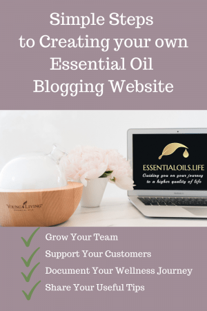 essential oil blog ideas; blogging about essential oils; start an essential oil blog; start a essential oil blog; how to start an essential oil blog; starting an essential oil blog; begin an essential oil blog; blogging about essential oils; how to blog about essential oils; blog about essential oils; tips to blog essential oil; essential oils website; essential oil website design; modern essential oils website; best websites for essential oils; essential oil website template; how to start essential oil website; how to make a oil essential website;