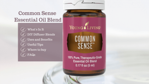 common sense essential oil blend; common sense essential oil; common sense essential oil young living; common sense oil; young living common sense essential oil; common sense body oils; common sense oil young living; common sense oil doterra; common sense perfume oil; common sense young living oil; common sense essential oils; essential oil common sense; ingrdients in common sense essential oil blend; ingredients in young living common sense oil; reveiw of yl common sense oil; yl common sense oil; young living common sense oils; young living common sense goldenrod allergy; young living essential oils common sense; common sense essential oil blend uses and benefits; how to sue common sense essential oil; common sense essential oil reviews; common sense essential oil uses; benefits of common sense essential oil; uses for common sense essential oil; what is common sense essential oil good for; where to apply common sense oil; where to put common sense oil; essential oils for common sense; experience essential oils common sense; the common sense oils;