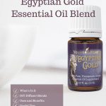 Egyptian gold essential oil; Egyptian gold essential oil blend; Egyptian gold essential oil reviews; Egyptian gold essential oil young living; Egyptian gold oil; Egyptian gold young living oil; Egyptian gold essential oil 5ml by young living essential oils; Egyptian gold essential oils; Egyptian gold oil testimonials; young living Egyptian gold essential oil; young living Egyptian gold oil; young living essential oil Egyptian gold 5ml; Egyptian gold young living; Egyptian gold young living ingredients; Egyptian gold yl; yl Egyptian gold; Egyptian gold doterra; Egyptian gold essential oil doterra; Egyptian gold oil doterra; Egyptian gold blend; Egyptian gold eo; Egyptian gold essential oil blend uses and benefits; Egyptian gold essential oil benefits; Egyptian gold essential oil recipe; what is Egyptian gold used for; benefits of Egyptian gold essential oil; Egyptian gold essential oil uses; Egyptian gold oil benefits; Egyptian gold oil uses; Egyptian gold oil young living uses; Egyptian gold young living oil benefits; what is Egyptian gold oil used for; Egyptian gold young living oil uses; how to use Egyptian gold young living oil; how you use Egyptian gold oil; uses for Egyptian gold essential oil; why use Egyptian gold essential oil; how do you use Egyptian gold essential oil blend; how do you use Egyptian gold essential oil; how do you use Egyptian gold oil; young living Egyptian gold uses; Egyptian gold young living benefits; Egyptian gold young living price; Egyptian gold young living reveiw; Egyptian gold young living uses; how to use Egyptian gold young living; what is young living Egyptian gold good for; what is young living Egyptian gold made from; young living Egyptian gold; young living Egyptian gold review; benefits of yl Egyptian gold; young living spiritual oils; spiritual essential oils young living; spiritual & emotional uses of young living; spiritual and emotion uses of young living; spiritual essential oils young living; young living essential oil