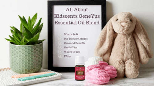 GeneYus Essential Oil Blend; GenYus; GenYus essential oil; GenYus oil blend got kids; GenYus vs Brain Power; what is young living GenYus made of; GeneYus young living; GeneYus; GeneYus ingredients; GeneYus reveiw; GeneYus essential oil young living; GeneYus young living reviews; GeneYus young living oil; GeneYus kid scents; young living GeneYus reviews; young living kid scents GeneYus; GeneYus essential oil; genyus essential oil blend; GeneYus essentail oil reveiws; GeneYus oil; GeneYus oil adhd; GeneYus oi lreveiws; GeneYus testimonials; GeneYus vs brain power; young living GeneYus ingredients; GeneYus young living ingredients; geneyus 精油; kidscents GeneYus; kidscents GeneYus review; kidscents GeneYus young living; yl GeneYus; young living GeneYus oil; GeneYus 5ml; GeneYus blend; GeneYus kids oil; GeneYus oil blend; GeneYus oil blend for kids; GeneYus oil ingredients; GeneYus yl; GeneYus young living; GeneYus young living essential oil; GeneYus young living for autism; GeneYus young living singapore; geneyus young living 功效; yl kidscents geneyus; young living brain power vs geneyus; young living essential oils geneyus; young living geneyus 5 mi; young living geneyus 5 milliliter essential aroma therapy oil; young living geneyus blend; young living kidscents geneyus adults; young living oil ingredients of geneyus; Genius Essential Oil Blend; genius oil; genius essential oil; young living genius oil; genius oil yl; GenYus essential oil blend uses and benefits; GenYus for autism; GeneYus essential oil uses; GeneYus oil adhd; GeneYus oil uses; GeneYus uses; how to use geneyus essential oil; young living GeneYus uses; young living kidscents GeneYus uses; best place to use GeneYus on an adult; best place to use GeneYus on a adult; can geneyus be diffused; GeneYus adhd; GeneYus application; GeneYus how to use; how to apply geneyus essential oil; how to use geneyus young living; how to use kidscents geneyus; is geneyus safe during pregnancy; kidscents geneyus reviews; oils in geneyus; what can i use instead of geneyus; what is geneyus essential oil used for; what is in geneyus from young living; what's in geneyus oil; where to apply young living geneyus; young living oils geneyus uses; buy GenYus; GenYus oil amazon; essential oil to help kids think;