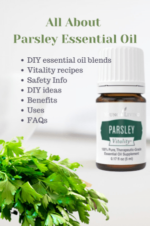 parsley oil; parsley seed oil; parsley essential oil high; parsley essential oil composition; parsley essential oil doterra; young living parsley oil; about parsley essential oil; therapeutic grade parsley essential oil; 100 pure parsley essential oil; 100 pure therapeutic grade parsley essential oil; parsley vitality essential oil; parsley vitality; parsley vitality oil; parsley essential oil extraction; parsley essential oil now; parsley leaf oil australia; parsley leaf oil composition; parsley leaves essential oil use; parsley oil doterra ml; parsley oil young living; where does parsley essential oil come from; young living parsley vitality; young living parsley vitality essential oil; yl parsley vitality; yleo parsley; yleo parsley vitality; young living parsley vitality oil; yl parsley essential oil; quality parsley essential oil; high quality parsley essential oil; parsley essential oil; parsley essential oil uses and benefits; Parsley essential oil benefits; parsley essential oil for skin; parsley oil capsules; parsley oil for bad breath; parsley and olive oil for constipation; parsley herb oil; parsley oil breath; parsley seed oil for skin; benefits of parsley oil; parsley essential oil benefits; parsley essential oil uses; parsley oil benefits; parsley oil cooking; parsley oil for hair; parsley oil for skin; parsley oil pills; parsley oil uses; parsley seed essential oil; parsley seed oil capsules; can you give parsley oil to dogs; essential oil diffuser blends with parsley; healing properties of parsley oil; healing properties of parsley essential oil; health benefits of parsley seed oil; how to make parsley oil for hair growth; how to use parsley essential oil; how to use parsley oil; how to use parsley seed oil; is parsley oil good for dogs; is parsley essential oil good for dogs; is parsley essential oil safe for dogs; is parsley oils safe for dogs; is parsley essential oil good for cats; is parsley oil good for cats; is parsley essential oil safe for c