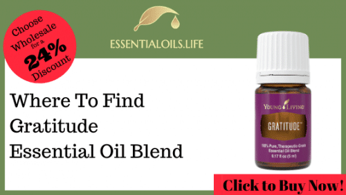 where to buy gratitude essential oil; buy gratitude essential oil; buy gratitude essential oil blend; where to buy gratitude essential oil blend