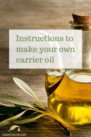 Can you make your own carrier oil; DIY carrier oil; diy your own carrier oil; how to make carrier oil; make carrier oil; diy your carrier oil; manufacture carrier oil; manufacture carrier oil by hand; prepare carrier oil; prepare carrier oil by hand; can you make your own carrier oil for essential oils; can you make your own carrier oil to dilute essential oils; DIY apricot carrier oil; diy your own apricot carrier oil; how to make apricot carrier oil; make apricot carrier oil; diy your apricot carrier oil; manufacture apricot carrier oil; manufacture apricot carrier oil by hand; prepare apricot carrier oil; prepare apricot carrier oil by hand; can you make your own apricot carrier oil; how do you make your own apricot carrier oil; make your own apricot carrier oil; is it possible to make your own apricot carrier oil; is it ok to make your own apricot carrier oil; DIY apricot Kernel carrier oil; diy your own apricot Kernel carrier oil; how to make apricot Kernel carrier oil; make apricot kernel carrier oil; diy your apricot Kernel carrier oil; manufacture apricot Kernel carrier oil; manufacture apricot Kernel carrier oil by hand; prepare apricot Kernel carrier oil; prepare apricot Kernel carrier oil by hand; can you make your own Kernel apricot carrier oil; how do you make your own apricot kernel carrier oil; make your own apricot Kernel carrier oil; is it possible to make your own apricot Kernel carrier oil; is it ok to make your own apricot Kernel carrier oil; DIY Avocado carrier oil; diy your own Avocado carrier oil; how to make Avocado carrier oil; make Avocado carrier oil; diy your Avocado carrier oil; manufacture Avocado carrier oil; manufacture Avocado carrier oil by hand; prepare Avocado carrier oil; prepare Avocado carrier oil by hand; can you make your own Avocado carrier oil; how do you make your own Avocado carrier oil; make your own Avocado carrier oil; is it possible to make your own Avocado carrier oil; is it ok to make your own Avocado carrier oil; D